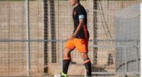 Imagen: El Valencia ya tiene 'atada' a una joven perla de Paterna