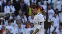 Imagen: CLÁSICO| Ramos incendia a los catalanes con este comentario tras el partido