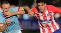 Imagen: Dos jugadores del Atlético están recibiendo ofertas del extranjero