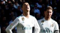 Imagen: Lineker manda otro punzante mensaje al Real Madrid durante el clásico