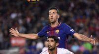 Imagen: El cerebro del Barcelona que no estará contra el Levante