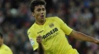 """Imagen: Rodri: """"Mi equipo es el Villarreal, y luego lo que pase, pues pasará"""""""