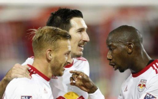 Afbeelding: Kljestan is Anderlecht nog niet vergeten: 'Dat draaide toen goed uit'