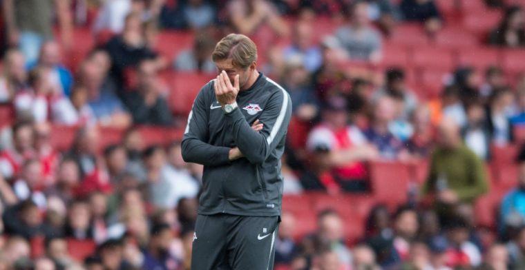 'Bayern München denkt aan een oude bekende van het Belgische voetbal'