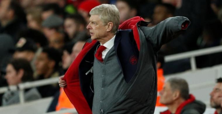 Arsenal contracteert verdediger en stuurt hem direct door naar Duitsland