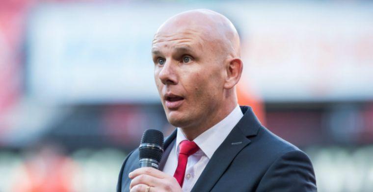 FC Twente gelinkt aan Douglas en 'onhaalbare' PSV'er: Ik ga nooit in op namen