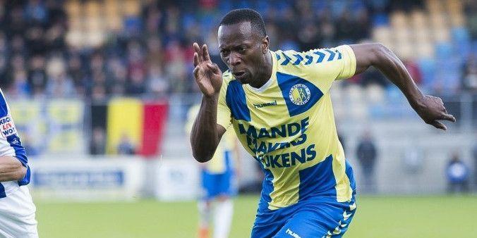 Verrassende rentree in Eredivisie: 'Aan mij om te laten zien dat ik beter ben'
