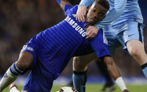 Afbeelding: 'Vier Premier League-clubs willen overbodige Belg bij Chelsea weghalen'
