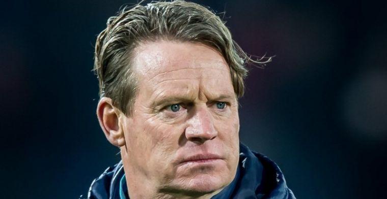 Been over PSV: 'Ik denk dat de club hier veel geld mee verdient'