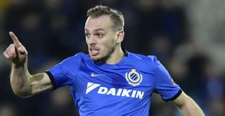 Analist ziet Club Brugge goede zaak doen: Zij betaalden veel te veel