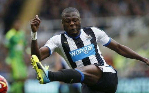 Afbeelding: Opdoffer voor Anderlecht: 'Newcastle biedt Mbemba aan bij andere Engelse club'