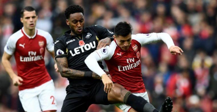 Arsenal wil Sánchez op één voorwaarde verkopen: zelfde situatie als in zomer
