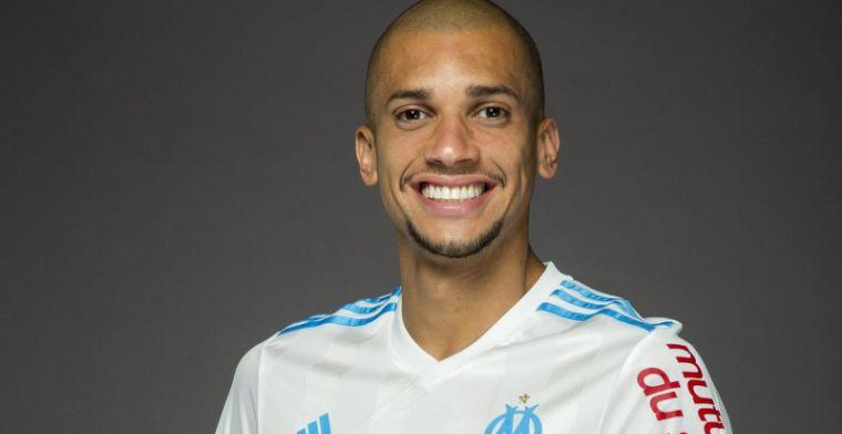 Gaat eenmalig Braziliaans international naar Anderlecht of Club Brugge?