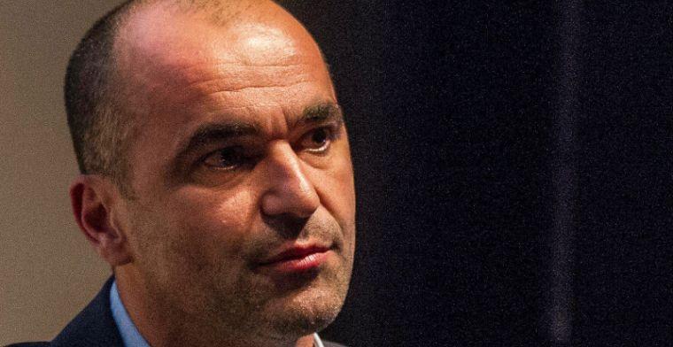 Martinez kan niet overtuigen: We weten het nog altijd niet