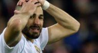 Imagen: Benzema volverá al Real Madrid con sus peores números de su carrera