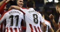 Imagen: OFICIAL   El Athletic de Bilbao renueva a su mejor jugador
