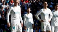 Imagen: El Real Madrid prepara el partido de Copa del Rey sin su capitán
