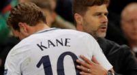 Imagen: 'La Porteria': Pochettino y Harry Kane firmarán por el Real Madrid en junio