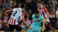 Imagen: El Athletic de Bilbao perfila una baja para la próxima temporada