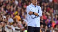 """Imagen: """"Al Betis podrían venir desde un defensa, hasta un medio o un delantero"""""""