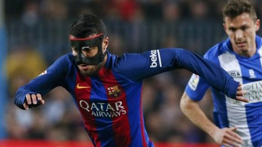 Imagen: El Inter de Milán se impacienta ante su oferta al FC Barcelona