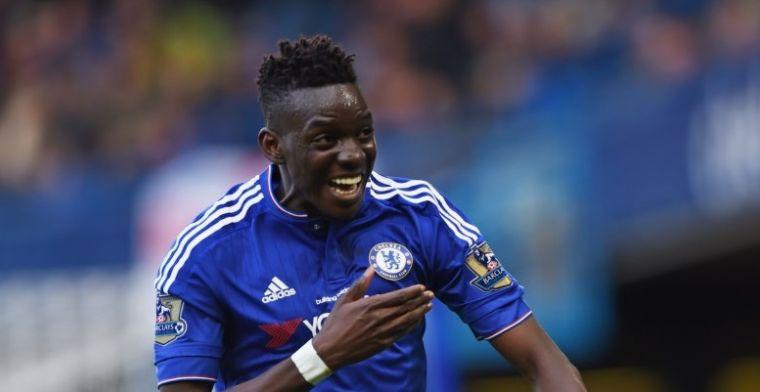 Chelsea mogelijk de pineut door opgedoken foto's: zware FIFA-straf dreigt