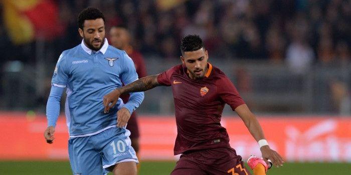 Onderhandelingen tussen AS Roma en Chelsea: Dit zou een droom zijn