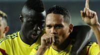 Imagen: El Villarreal podría perder a otro delantero en este mercado de fichajes