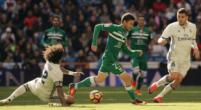Imagen: Todos los pronósticos del Leganés - Real Madrid de los cuartos de Copa