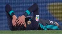 Imagen: ÚLTIMA HORA   El Real Madrid pierde a uno de los 'nuevos' en Butarque