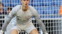 Imagen: El parte médico de Kepa será clave en el fichaje del meta por el Real Madrid