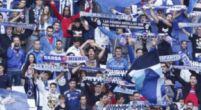 Imagen: El Espanyol y los Mossos impidieron la entrada de 150 radicales al derbi