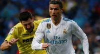 Imagen: El Real Madrid se frota las manos ante las bajas de su rival de Liga