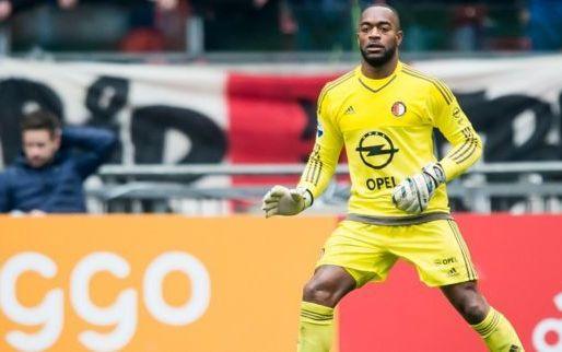 Afbeelding: Transfer naar Club Brugge zorgt voor woede: