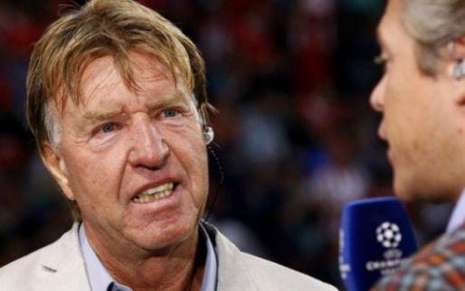 De Mos over Klassieker: 'Ik denk dat Feyenoord een goed resultaat kan boeken'