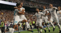 Imagen: Todos los pronósticos sobre el Real Madrid - Deportivo