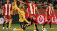 Imagen: Todos los pronósticos sobre el Atlético - Girona