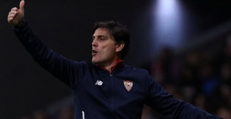 CRÓNICA | Gran triunfo del Sevilla al Espanyol que confirma su buen momento