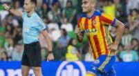 Imagen: Mourinho descarta el regreso de Andreas Pereira a Manchester