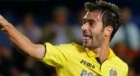 Imagen: CRÓNICA | El Villarreal duerme en puestos de Champions y hunde al Levante