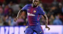 Imagen: Sorpresa en la lista de convocados del Barcelona: vuelve Samuel Umtiti