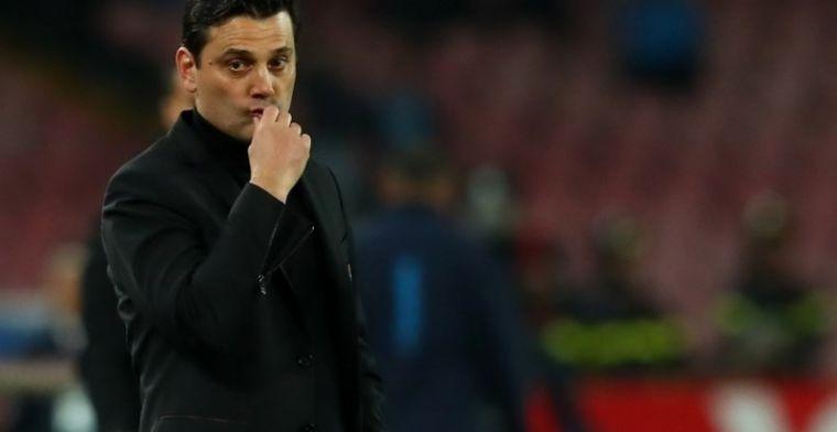 El Sevilla está detras de este talentoso futbolista
