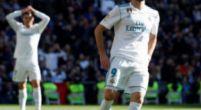 Imagen: Benzema podría volver a jugar ante el Deportivo de la Coruña
