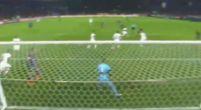 Imagen: VÍDEO | Empata el PSG con otro golazo de volea imposible