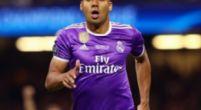 Imagen: Casemiro no cierra las puertas al Madrid en la Liga