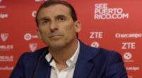 Imagen: Al Sevilla se le complica el fichaje de este crack