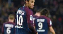 Imagen: Neymar trata de aclarar su futuro con un enigmático mensaje en redes