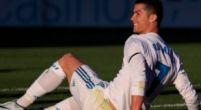 """Imagen: """"¿Cristiano Ronaldo el mejor de la historia? Eso son disparates"""""""