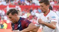 Imagen: Sergi Enrich se perderá un partido de Liga tras tres temporadas