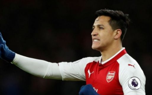 Engelse transfersoap ten einde: Manchester United en Arsenal bevestigen deals